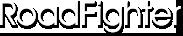 Antico Forno Petrini logo